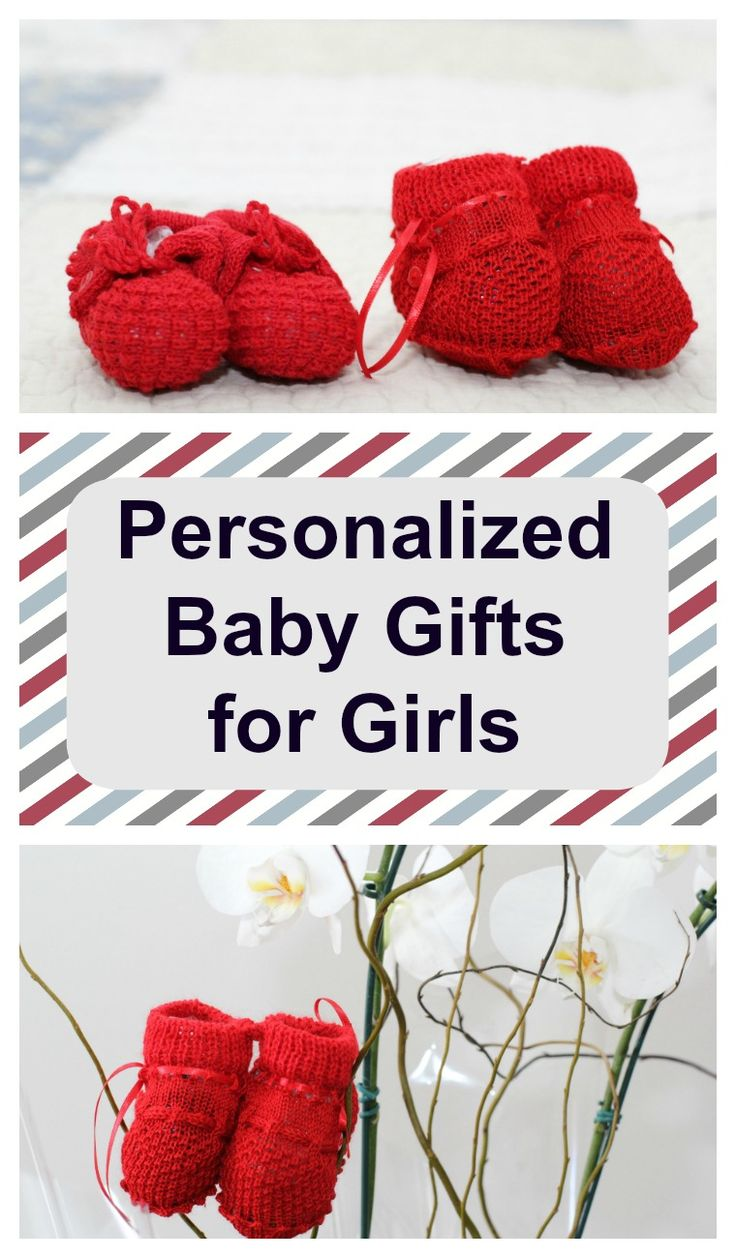 604 best best gifts for himher images on pinterest advertising personalized baby gifts add that extra special something negle Choice Image