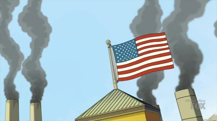 Watch Online Family Guy Season 16 Episode 5 - Three Directors - AllWebTube   THEVIDEO   allwebtube.com
