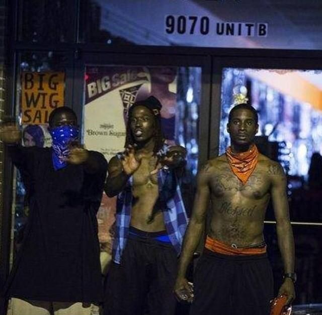 49 Best Images About Bloods/crips/cholos On Pinterest