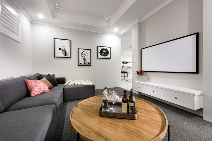 10 best Home Theatres images on Pinterest