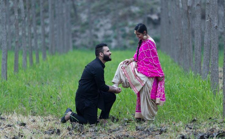 RomalKamal – Vintage Romantic Escapes » Punjab Wedding Photographer | Ludhiana Wedding Photographer | Indian Wedding Photographer | Wedding Photographer in Chandigarh | Best wedding Photographer | Modelling Portfolios | Music Videos