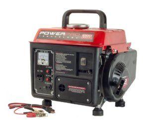 PowerPro-56100-2-Stroke-1000-Watt-Generator