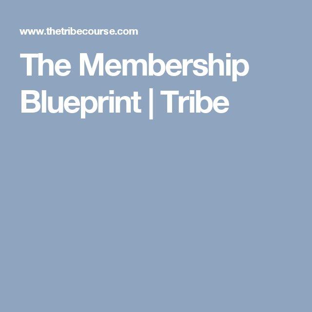 56 best Work stuff images on Pinterest Free stock photo, Health - new tribal blueprint diet