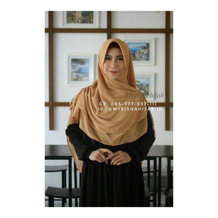 jilbab shop, harga kerudung segi empat, jilbab instan online, model kerudung pashmina, grosir hijab terbaru, toko online hijab syar i, distributor hijab, memakai hijab, kerudung instan terbaru 2015, hijab murah grosir, model terbaru hijab, hijab pashmina terbaru, jilbab paris polos, model2 jilbab terbaru, jual jilbab pesta, syar i hijab, jilbab tutorial, kerudung model, macam jilbab terbaru, model jilbab syar i terbaru 2016, hijab syar i cantik, macam jilbab dan harganya, model kerudung…