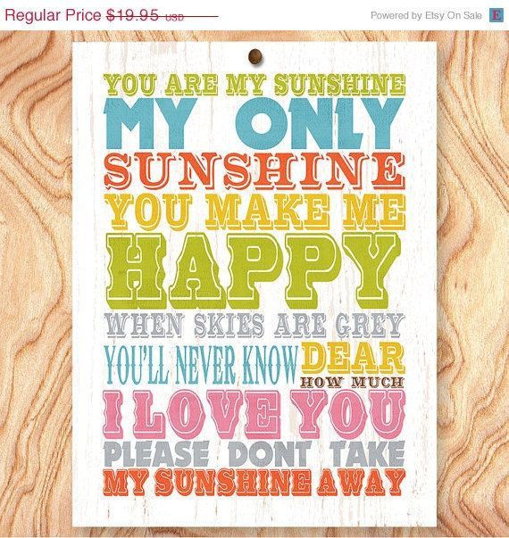 609 best Quotes - Cute & Lovely images on Pinterest | Quote art, Art ...