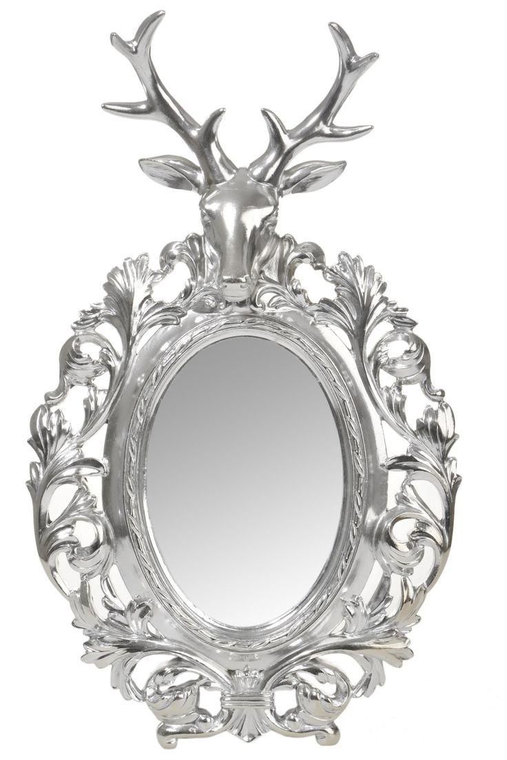 les 25 meilleures id es concernant miroir baroque sur. Black Bedroom Furniture Sets. Home Design Ideas