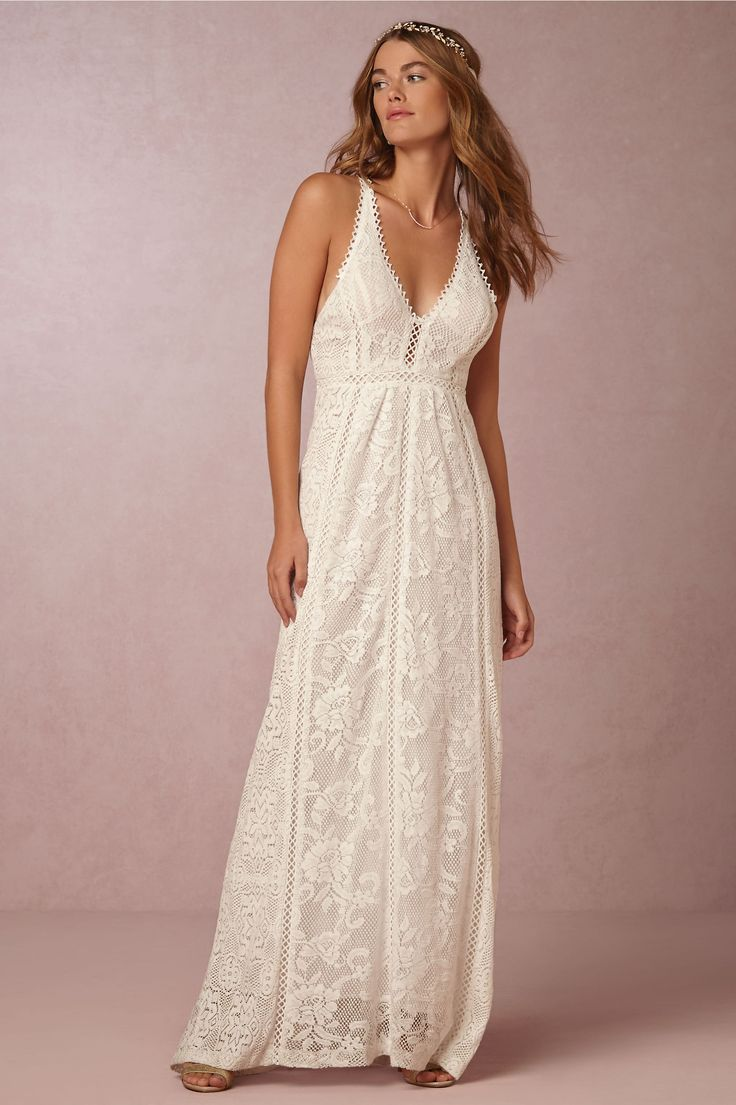 17 best ideas about dress for beach on pinterest dresses for Destination wedding dresses for guests