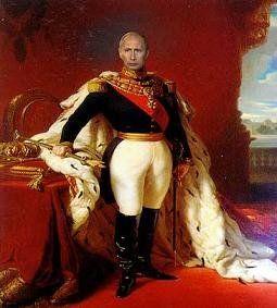 Карикатуры на Путина на сайте ВИТЬКИ (Сатира и жизнь) 020