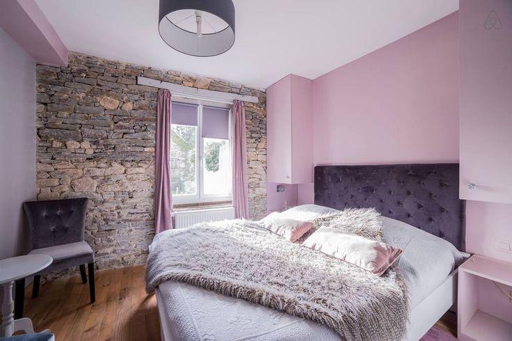 29 best Gite de France Piscine à Plumeliau Bretagne Morbihan images