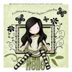 Álbumes web de Picasa - LORENA VE