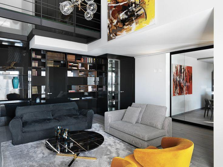17 best ideas about salotto grigio on pinterest salone