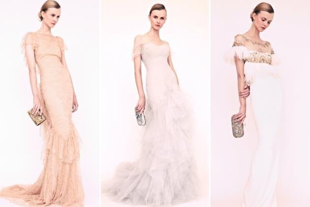 Ангел свадебный бутик вечерние платье