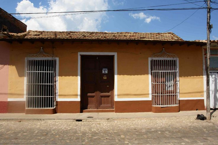 cuba city chat rooms Bed and breakfast cuba,  given the national penchant for chat,  have turned their houses into casas particulares with several rooms to make a living in cuba.