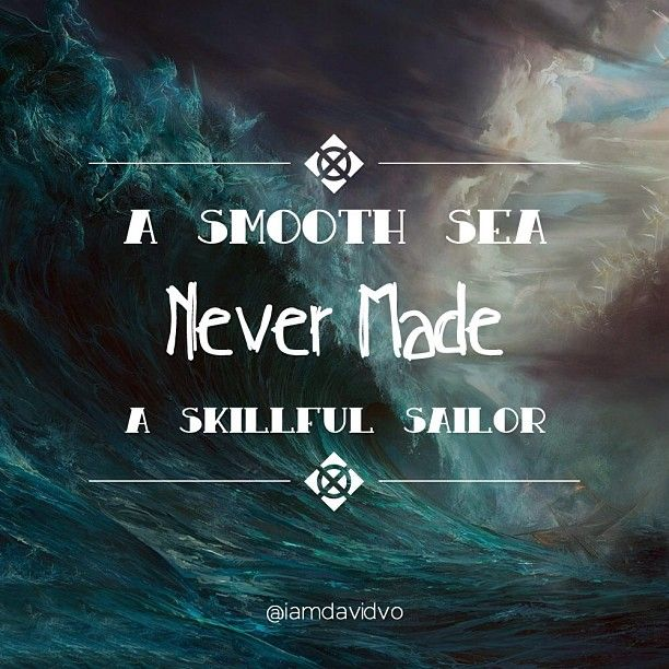 1000+ Ideas About Ocean Quote Tattoos On Pinterest