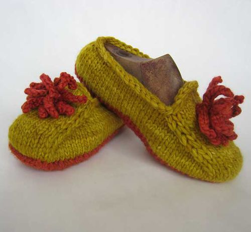 I am so making a pair of these for meeee this year!: Things Yarns, Cocoknit Patterns, Can, Knits Patterns, July Weisenberg, Cocoknit Malabrigo, Malabrigo Loafers Knits, Loafers Patterns, Patten