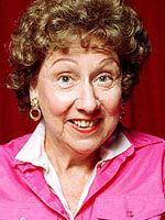 "June 3, 2013  Jean Stapleton, the long-suffering Edith Bunker on the landmark television series of the 1970s, ""All in the Family,"" has died at 90 of natural causes."