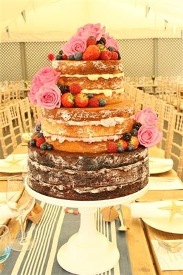 3 tier vanilla sponge wedding cake recipe the 83 best images about edible flowers for wedding cakes 10272
