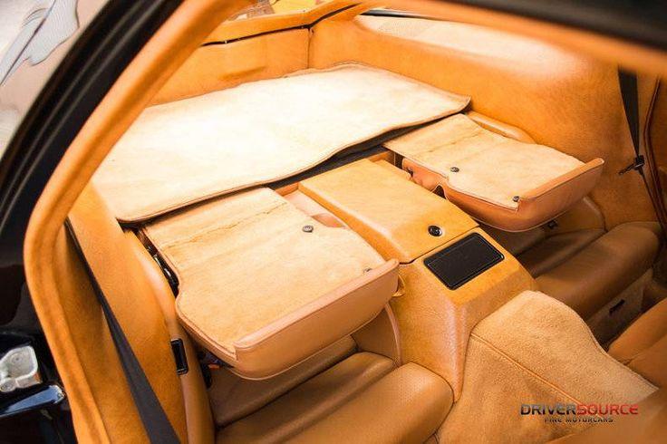 1979 Porsche 928 for sale #1890028 - Hemmings Motor News