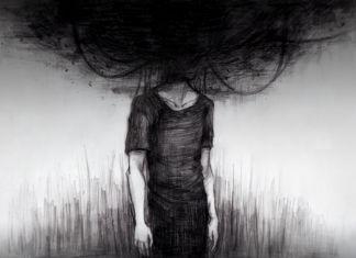Müthiş psikoloji' de depresyon belirtilerinin neler olduğunu öğrenebilirsiniz. Depresyon belirtileri: http://muthispsikoloji.com/depresyon-nedir-depresyon-belirtileri-nelerdir/