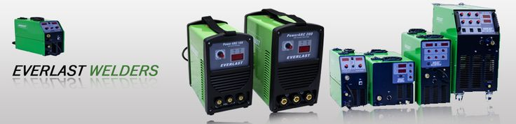 Buying Welding Equipment Online from Everlast Welders Can Save Your Precious Time. Buy best quality Welders, Welding Equipment etc. in Canada.  #welders #WeldingEquipmentsCanada  #Welder
