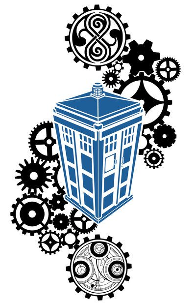 Google Image Result for http://fc01.deviantart.net/fs70/i/2012/246/5/5/new_doctor_who_tattoo_concept_by_greatscottart-d5di5oh.jpg
