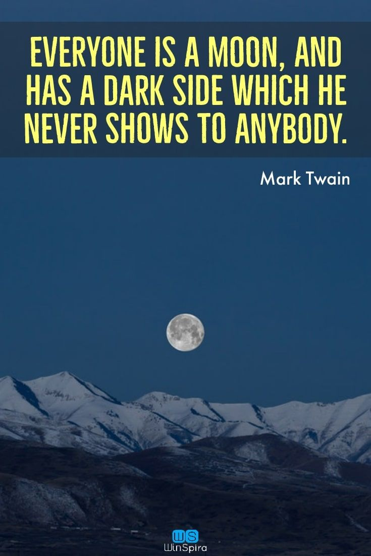 Mark Twain Quotes Life Inspiration Mark Twain Quotes Best Motivational Quotes Mark Twain Quotes Life