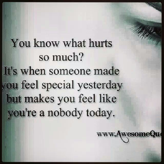 ... Life, Quotes, Feeling, Truth, So True, Thought, Love Hurt, Hurt Quote