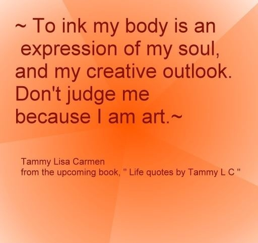 Pinterest Crazy Quotes