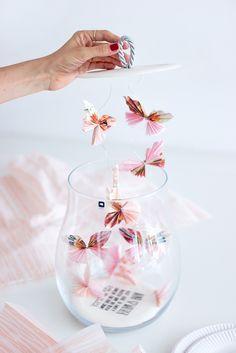 Best 50 Geschenke Geschenke Geschenke images on Pinterest | Cool ...
