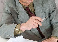 男が年を取ると敬遠される理由:PRESIDENT Online - プレジデント #老年期 #発達障害 #傲慢 #頑固