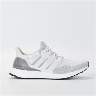 Adidas Ultra Boost, White, medium