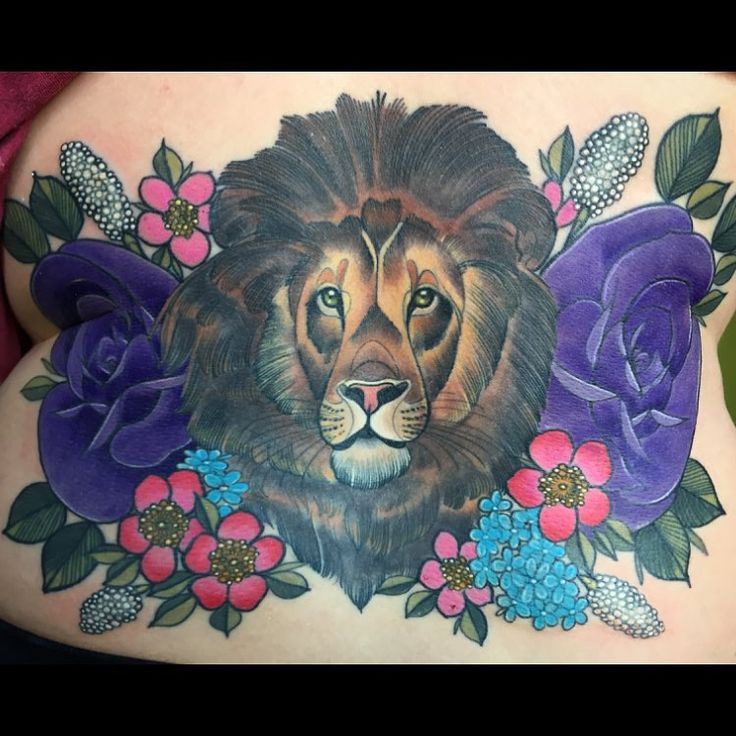 20 Sexy Lower Back Tattoo designs specially for Girls Check more at http://tattoo-journal.com/30-provoking-examples-of-lower-back-tattoo/