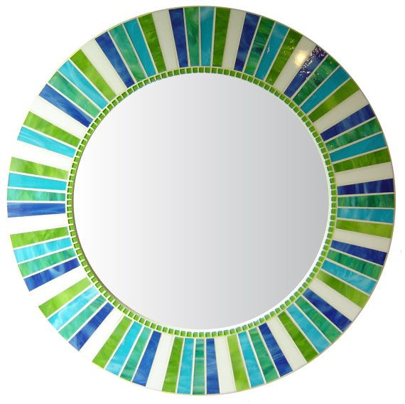 Attractive 21 best Mosaic Mirrors images on Pinterest | Mosaic mirrors  QB16