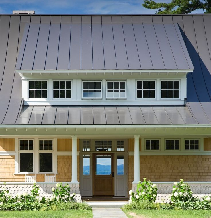 Shed Dormer Post And Beam Google Search Attic