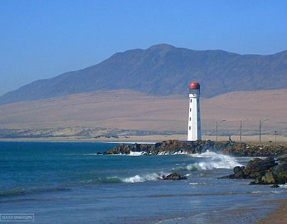 """Check out new work on my @Behance portfolio: """"Huasco, Chile."""" http://be.net/gallery/31573377/Huasco-Chile"""