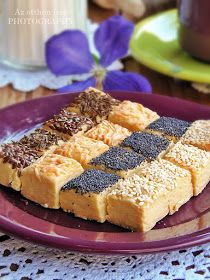 A ropogtatni való sós falatkák nálunk talán még nagyobb népszerűségnek örvendenek, mint az édes sütik. Szeretek nagyobb ...