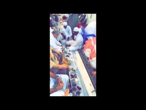 #Mecca_Live story - YouTube #mecca_live on Snapchat story A reason for many to convert to Islam !  - سناب شات ،سبب في دخول المئات في الإسلام اللهم أعز الإسلام و المسلمين