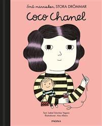Coco Chanel   Små människor STORA DRÖMMAR
