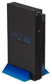 Qué Juegos de PS2 te gustaría jugar en tu PS4? - http://www.homer.com.mx/que-juegos-de-ps2-te-gustaria-jugar-en-tu-ps4/