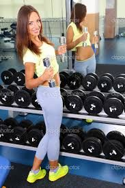 Image result for sporty girl