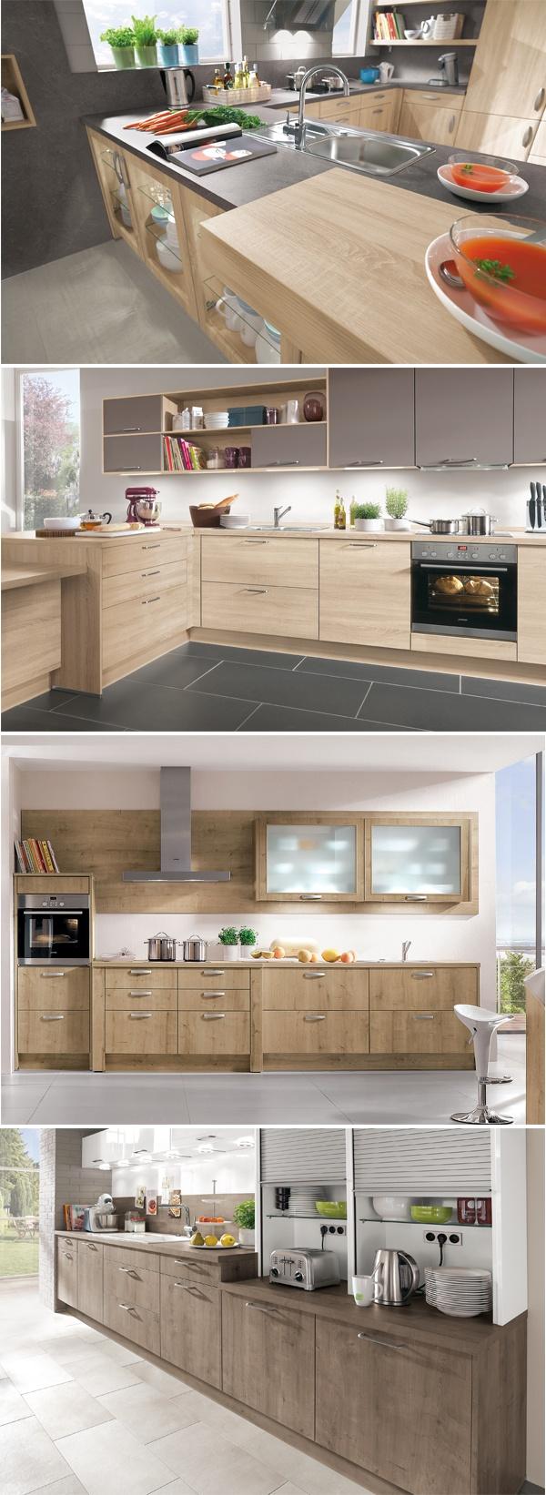Les 46 meilleures images du tableau tendance outside in sur pinterest cuisines tendance et bois - Virgine fait sa cuisine ...