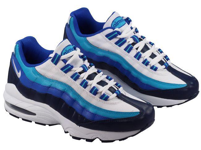 495a8a5d1 Nike Shoes for Juniors - Landau Store - Product Review - April 23