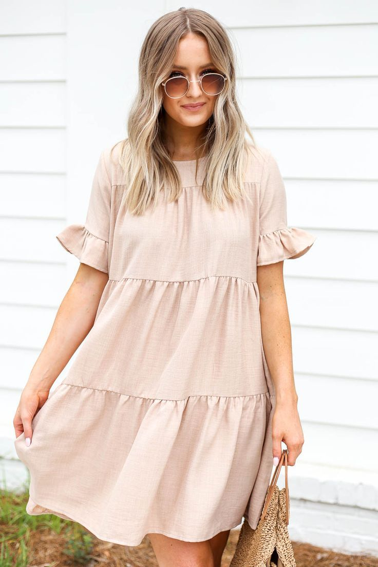 Summer Outfits For Moms Dresses Summer Teens Cute Dresses For Teens Short Summer Dresses [ 1104 x 736 Pixel ]