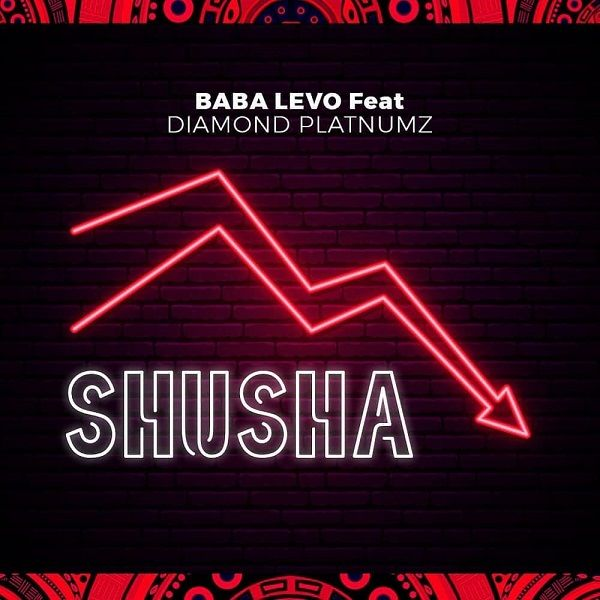 Download Mp3 Audio Baba Levo Ft Diamond Platnumz Shusha Nagornet In 2021 Levo Music Songs Music Download