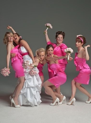 I want to make this exact pose for one of my wedding pictures