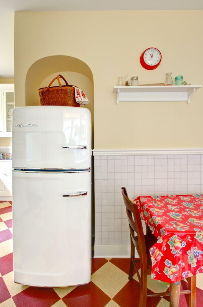 25+ best ideas about Design kühlschrank on Pinterest | Bar ... | {Retrokühlschränke 92}
