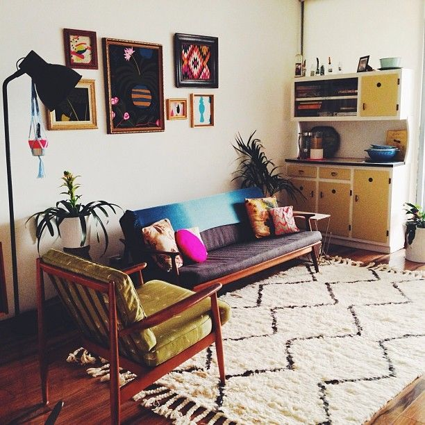 Best 25 West Elm Rug Ideas On Pinterest: 17 Best Ideas About Funky Living Rooms On Pinterest