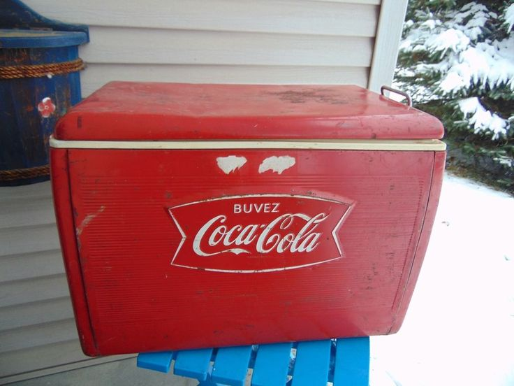 Best 25 Ice Chest Cooler Ideas On Pinterest Ice Chest