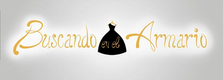 Y nos renovamos conoce nuestro nuevo logo e imagen corporativa :)