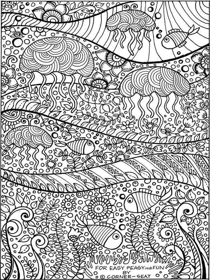 10 best Colouring Pages images on Pinterest Colouring pages